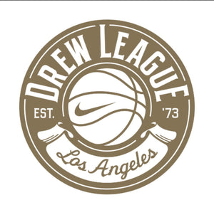 #22 - The Drew League - 07/17/2019