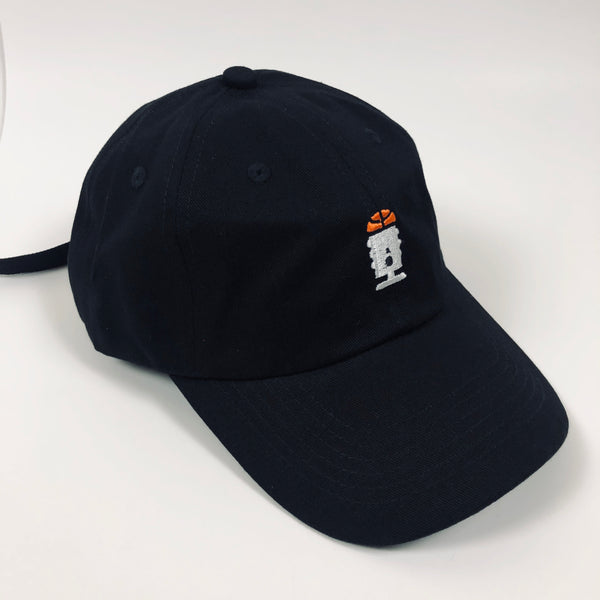 Autographed Inside the Green Room Dad Hat