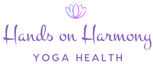 Hands on Harmony Yoga Health