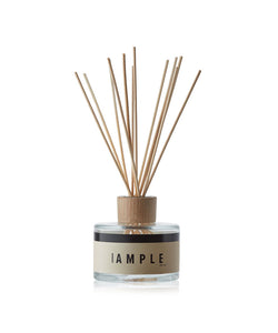 HUMDAKIN AMPLE fragrance sticks Accessories 00 Natural