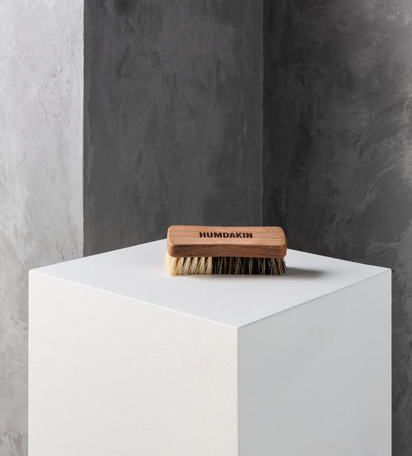 HUMDAKIN Veggie brush Wood brushes
