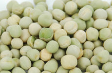 Peas Green  (whole)
