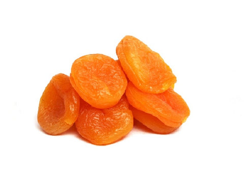 Apricots Turkish (Bakery Grade)