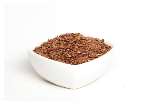 Linseed (Golden)