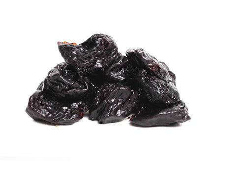 Prunes Pitted Ashlock (US)