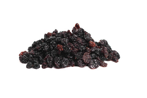 Raisins Thompson Jumbo (Chilean)