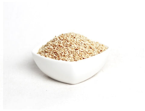Sesame Seeds (Roasted )