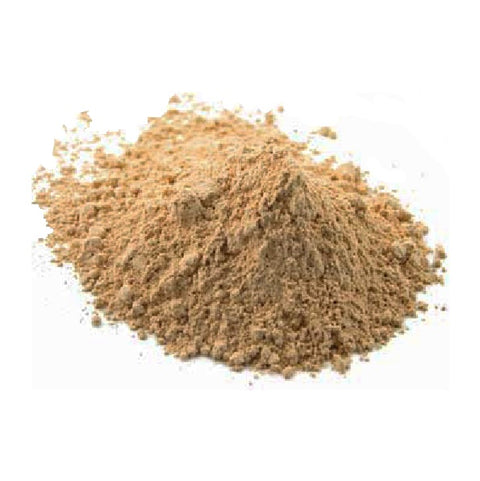 Organic Cacao and Macca Powder (Organic)