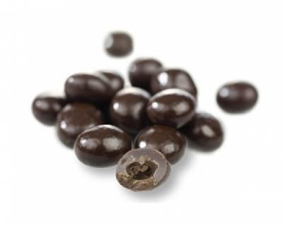 Chocolate Coffee Beans (Mixed)