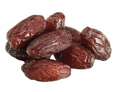 Dates Medjool (Extra Fancy)
