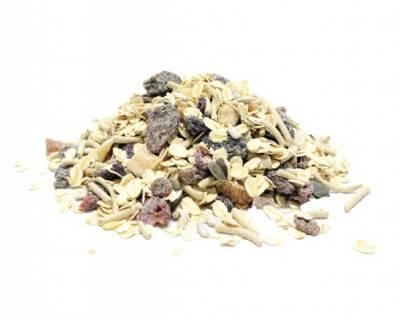Muesli Mix (Natural)
