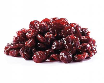 Sour Cherries Dried