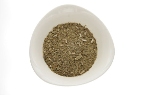 Tea Mate Yerba (Organic)