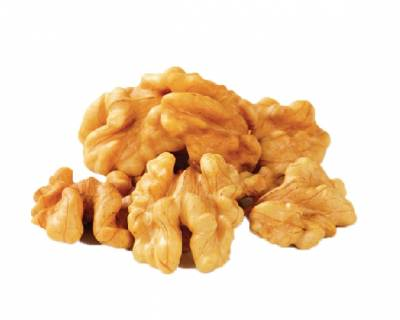 Organic Turkish Walnuts