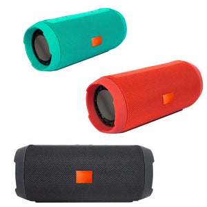 Charge K3+  Bluetooth Speaker