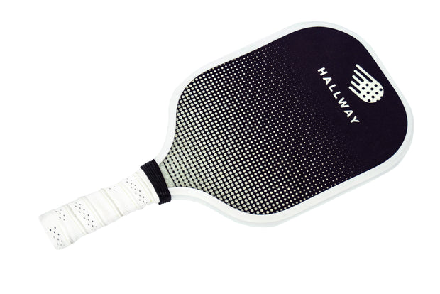 The FADE Pickleball Paddle