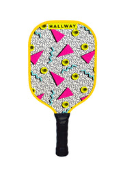 The Hallway LOCO Pickleball Paddle