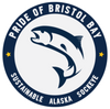 Pride of Bristol Bay
