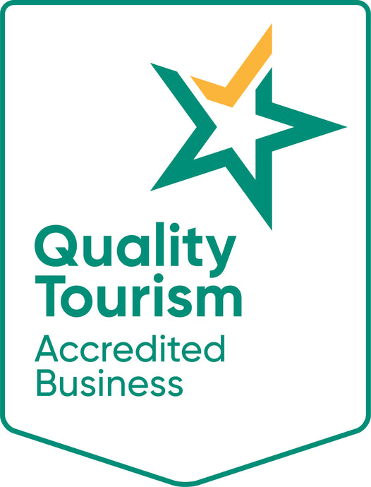 Quality Tourism Accreditation