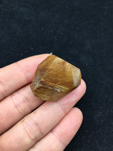 Load image into Gallery viewer, Rutilated Quartz
