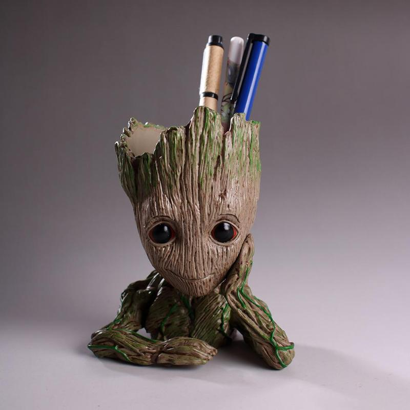 FREE Baby Groot Holder