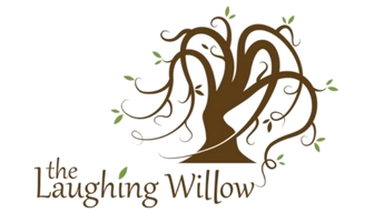 LaughingWillow