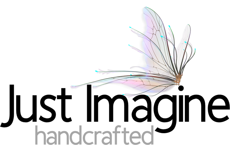 Just Imagine Handcrafted