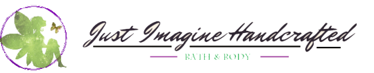 Just Imagine Handcrafted Bath & Body