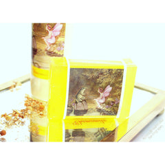 Chamomile Glycerine Soap-Soap-Just Imagine Handcrafted Bath & Body