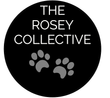 The Rosey Collective