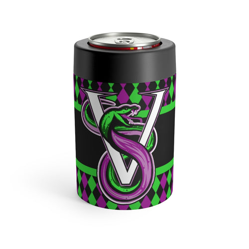 Can Holder - Vipers