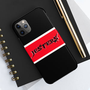 Case Mate Tough Phone Cases   - JESTERS