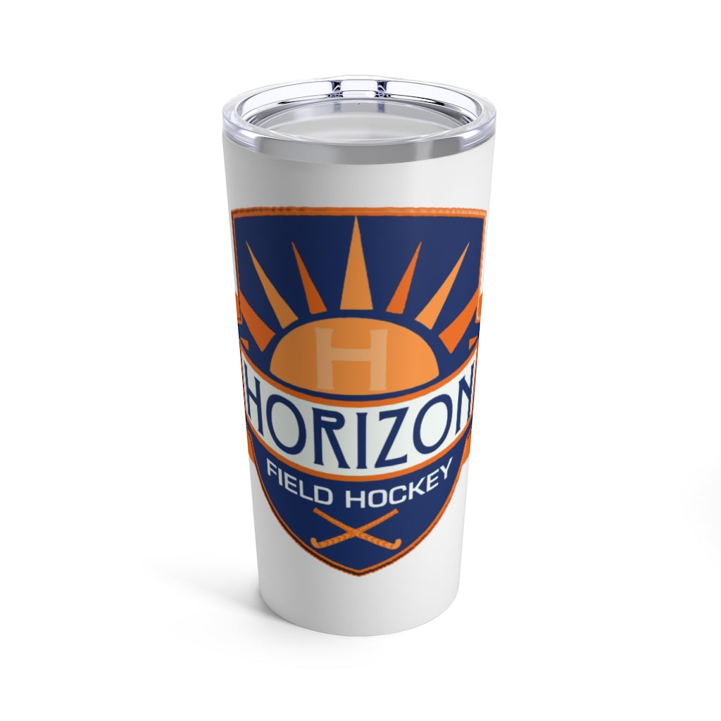 Tumbler 20oz- HORIZON