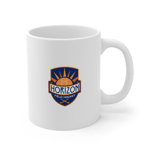 Mug 11oz- HORIZON