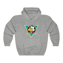 Unisex Heavy Blend™ Hooded Sweatshirt - Mighty Drunks