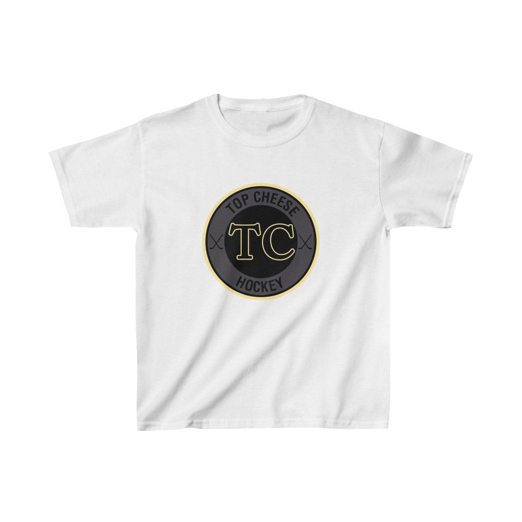TC Kids Heavy Cotton™ Tee