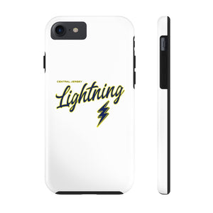 Case Mate Tough Phone Cases - Lightning
