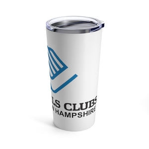 Tumbler 20oz - NH BOYS AND GIRLS