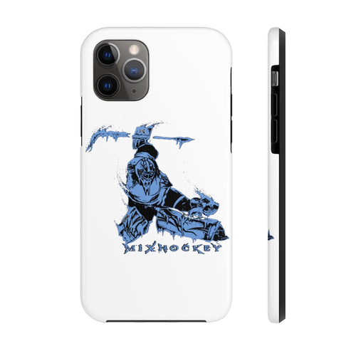 Case Mate Tough Phone Cases - Mix Hockey