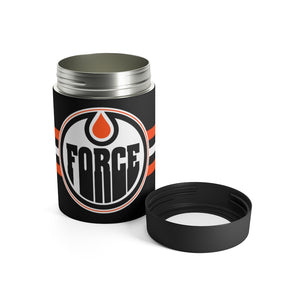 Can Holder - FORCE