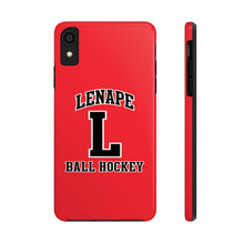 Case Mate Tough Phone Cases - (9 Phone Models)  - Lenape