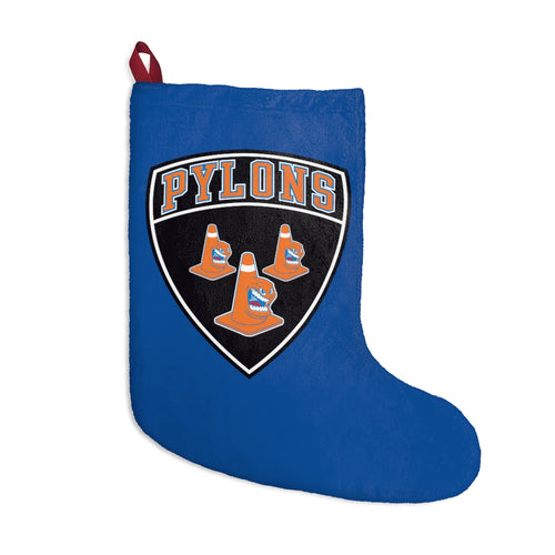 Christmas Stockings - PYLONS