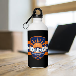 Stainless Steel Water Bottle - HORIZON
