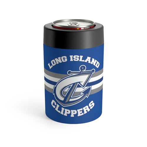 Can Holder - CLIPPERS