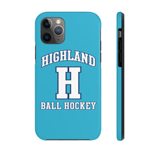 Case Mate Tough Phone Cases - (9 Phone Models)  Highland