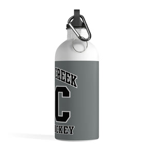 Stainless Steel Water Bottle - Timber Creek