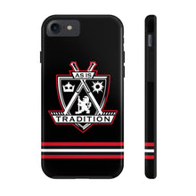 Case Mate Tough Phone Cases - AIT
