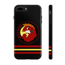 Case Mate Tough Phone Cases - (9 Phone Models)  - Hellfish