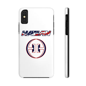 Case Mate Tough Phone Cases - Hagan USA