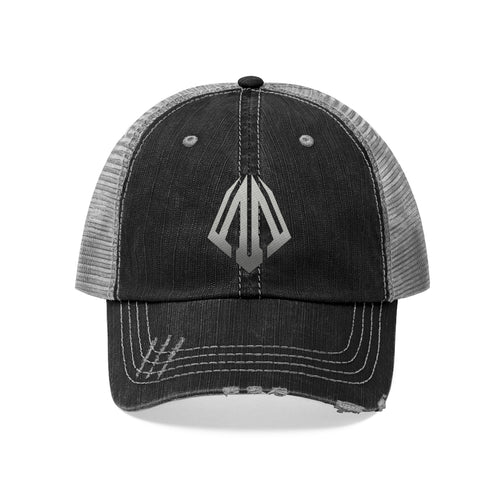 Trucker Hat -ASCENT